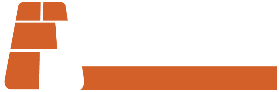 ESFOR PROJECT MANAGER